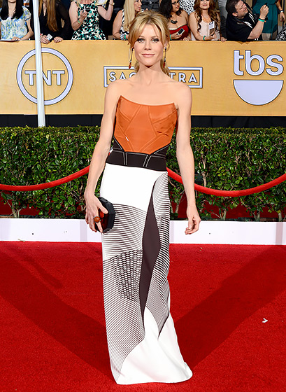 Screen Actors Guild Awards - Page 5 13900924