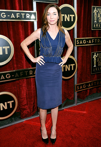 Screen Actors Guild Awards - Page 6 13900933