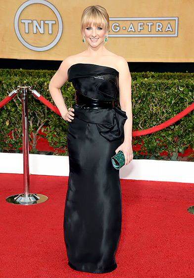 Screen Actors Guild Awards - Page 7 13900950