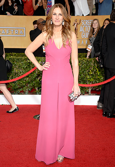 Screen Actors Guild Awards - Page 5 13901010