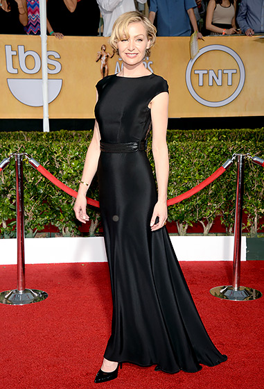 Screen Actors Guild Awards - Page 7 13901012