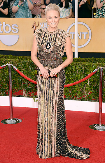 Screen Actors Guild Awards - Page 7 13901015