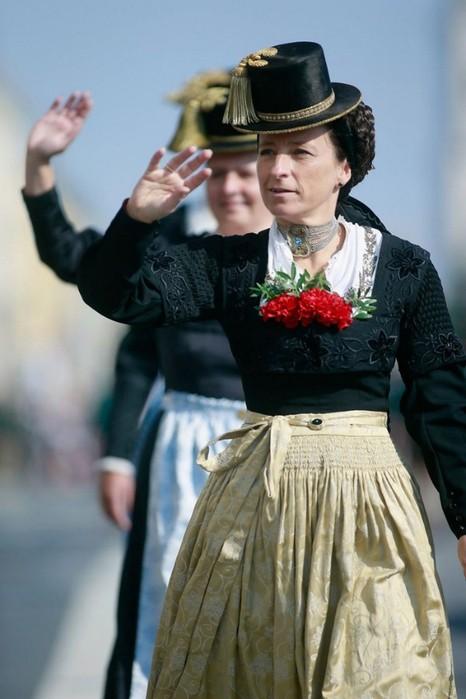 Oktoberfest in Munich - Page 5 91921110