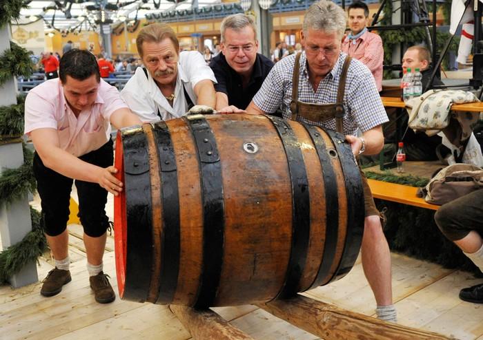 Oktoberfest in Munich - Page 5 91921121