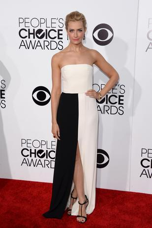 People's Choice Awards - Page 2 Bethbe10