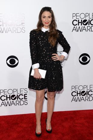 People's Choice Awards - Page 2 Blackh10