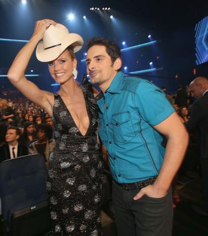 People's Choice Awards - Page 5 Cowboy10
