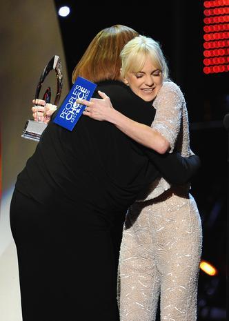 People's Choice Awards - Page 5 Farish10