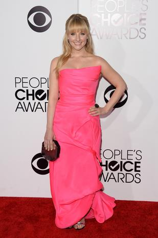 People's Choice Awards - Page 2 Hotpin10