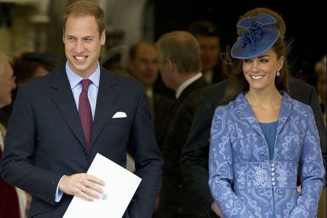 British Royal Family - Page 23 Kate_b10