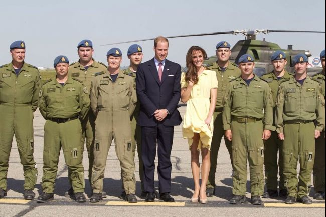 British Royal Family - Page 22 Kate_m10