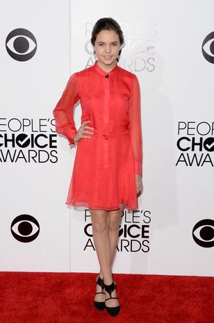 People's Choice Awards - Page 2 Magent10