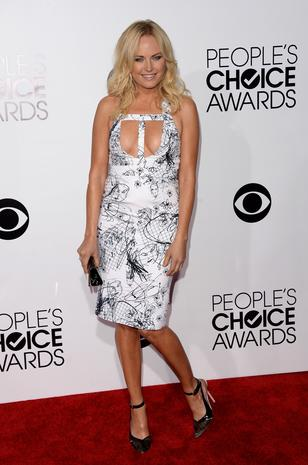 People's Choice Awards - Page 2 Malin10