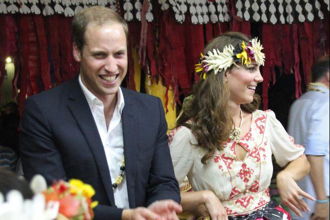 British Royal Family - Page 22 Royals10