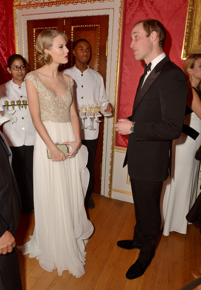 British Royal Family - Page 23 Slide_56