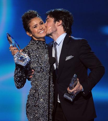 People's Choice Awards - Page 5 Winner10