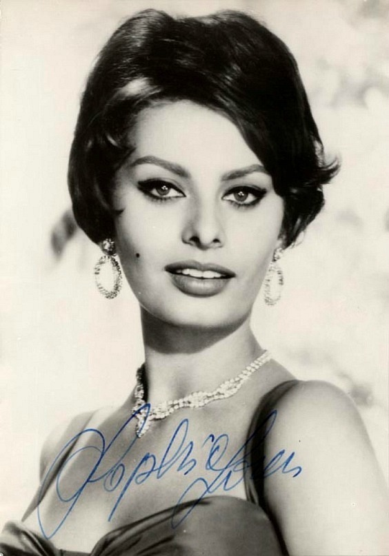 Sophia Loren is 75! - Page 5 Y_6b8b10