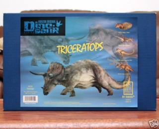brachiosaure Jurassic Park 1/19  Bfug2w10