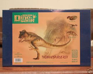 brachiosaure Jurassic Park 1/19  Bg9ct410