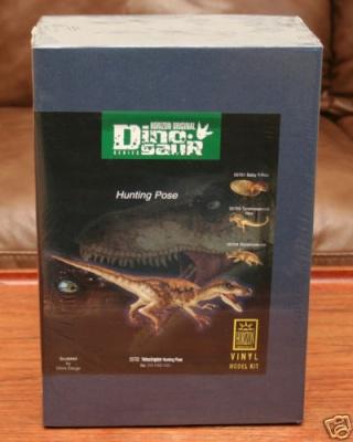 brachiosaure Jurassic Park 1/19  Bhfp1j10