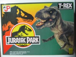 brachiosaure Jurassic Park 1/19  Img_0112