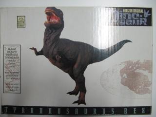 brachiosaure Jurassic Park 1/19  Img_0113
