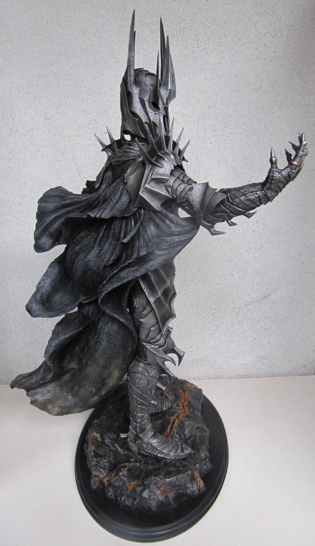 repaint statue weta sideshow bowen . - Page 3 Img_2911