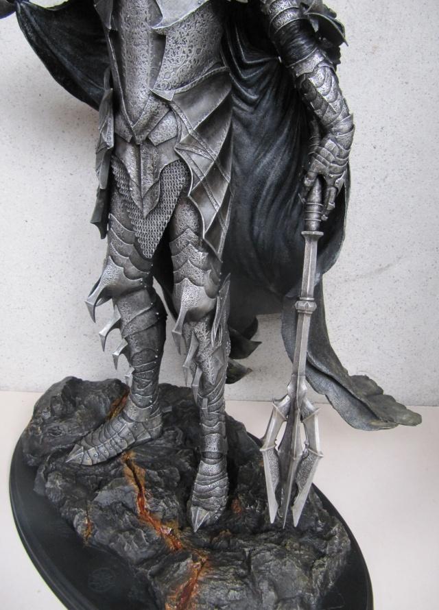 repaint statue weta sideshow bowen . - Page 3 Img_2915