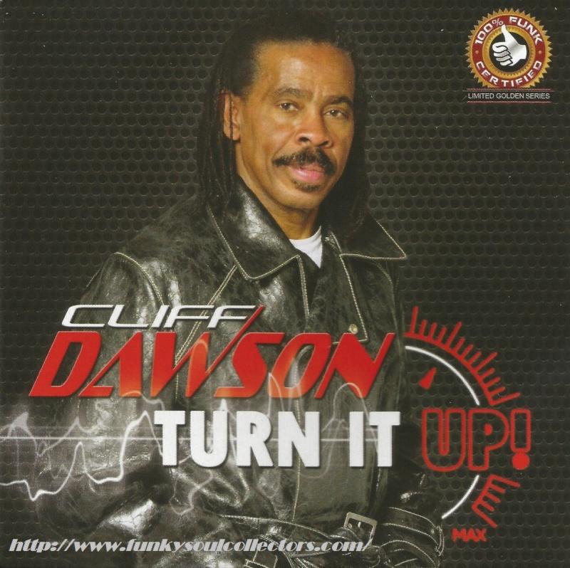 Teaser album de Cliff Dawson ! - Page 4 Cliff_10