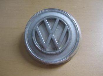 Sigle VW capot AV 51072711