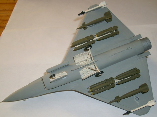 F-16U what if F-16u_11