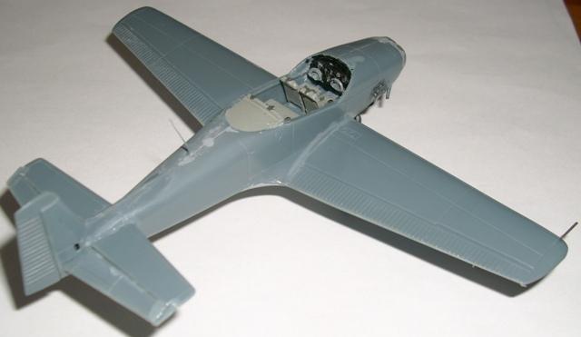 NA L-17A Navion Intzor10