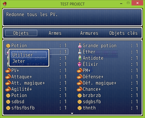 Limiteur d'objet et coffre de stockage Modif_10