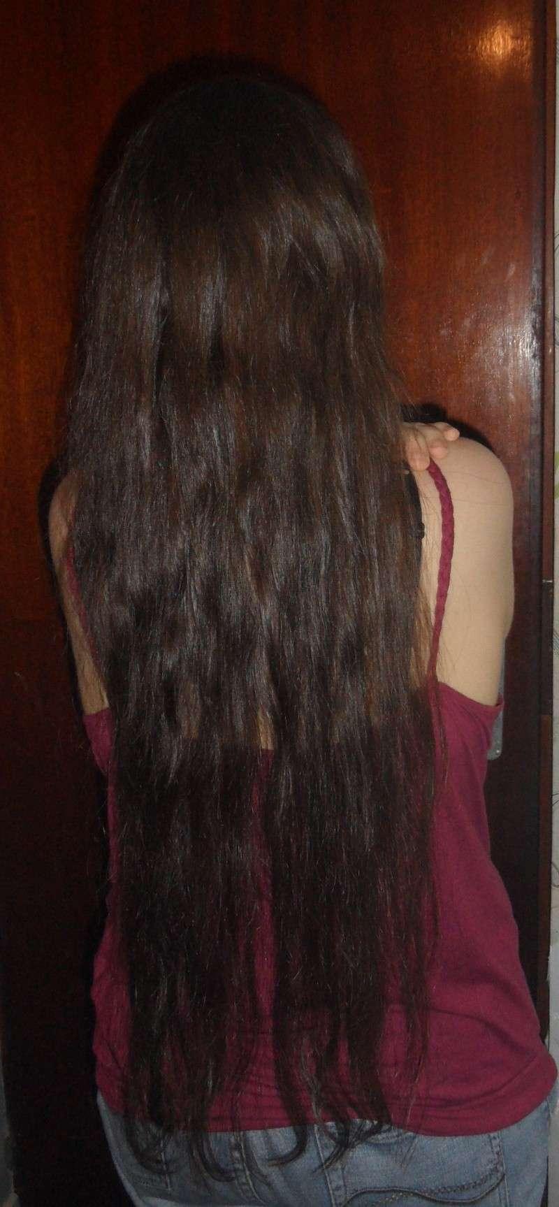 Cheveux secs et abîmés Sam_2710