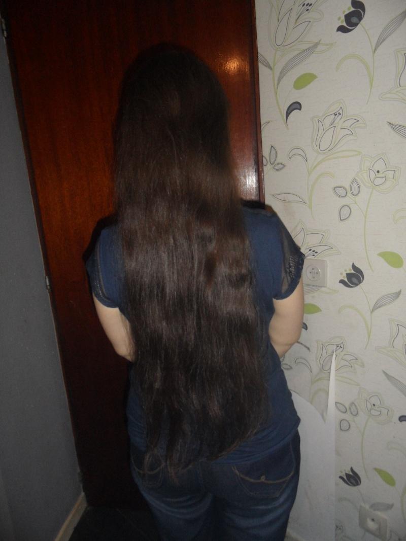 Cheveux secs et abîmés Sam_2711
