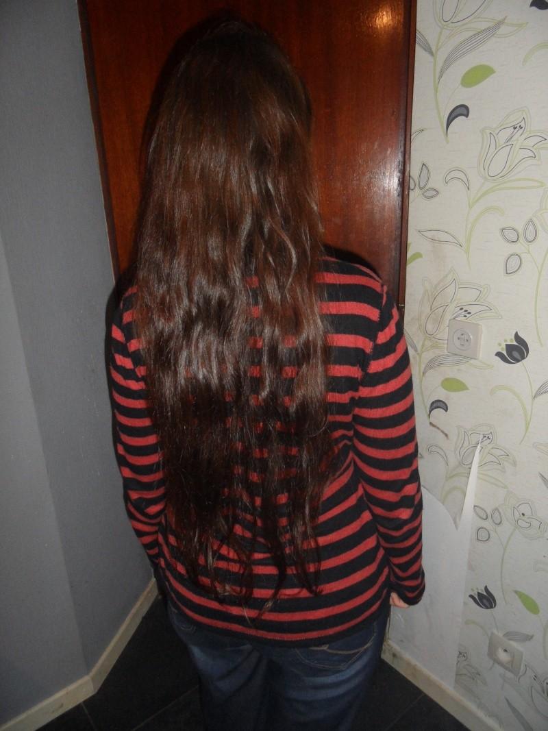 Cheveux secs et abîmés Sam_2712