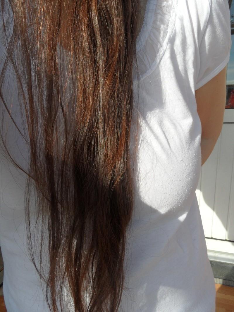 Cheveux secs et abîmés Sam_3010