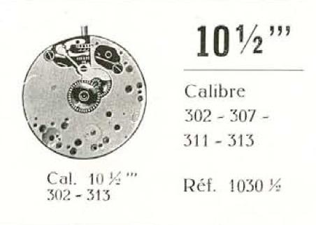 Breitling - Pour faire identifier son mouvement : C'est ici  ! - Page 22 As_30210