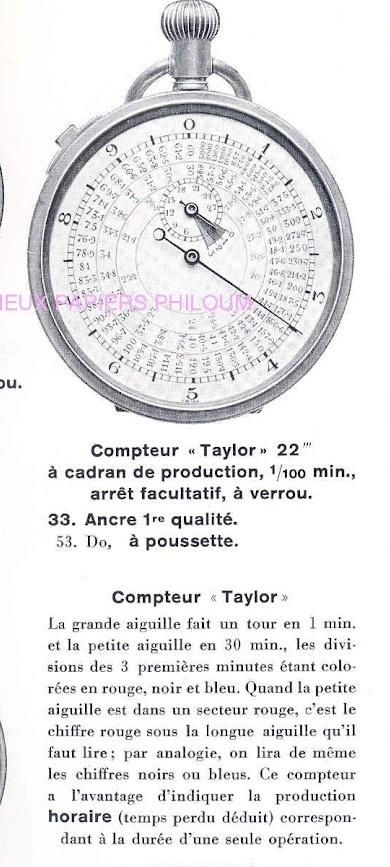 c'est quoi ce bordel Taylor10