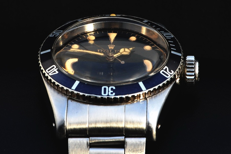 La montre du vendredi 17 janvier 2014 Bcfull11