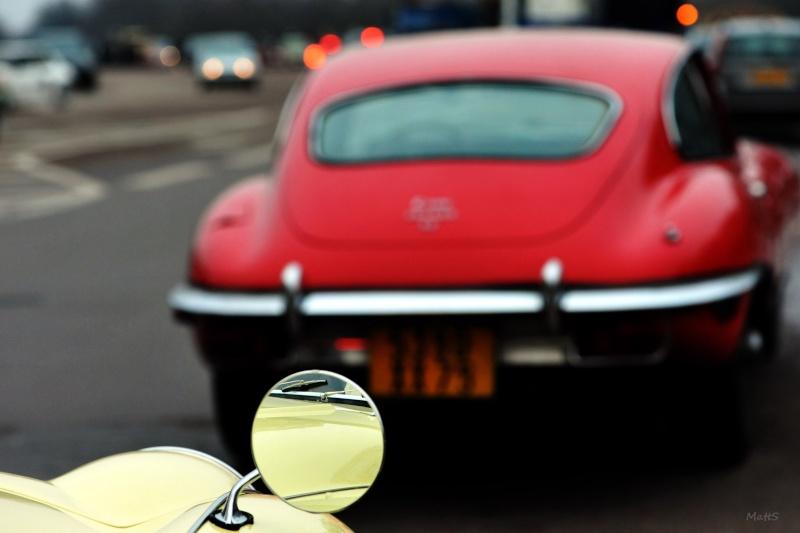 Traversée de Paris en voiture de collection et montres vintage Dsc_8310