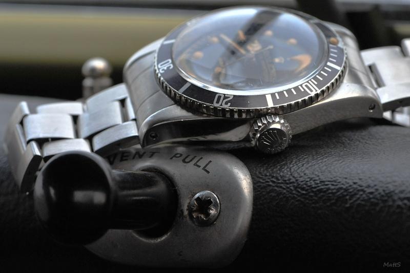 Traversée de Paris en voiture de collection et montres vintage Dsc_8312