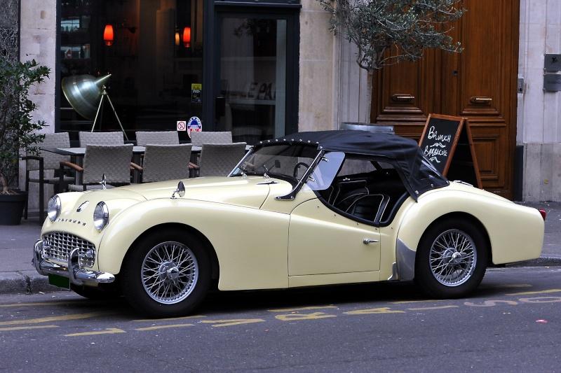 Traversée de Paris en voiture de collection et montres vintage Dsc_8313