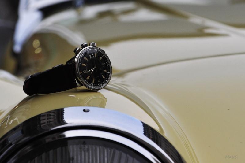 Traversée de Paris en voiture de collection et montres vintage Dsc_8314