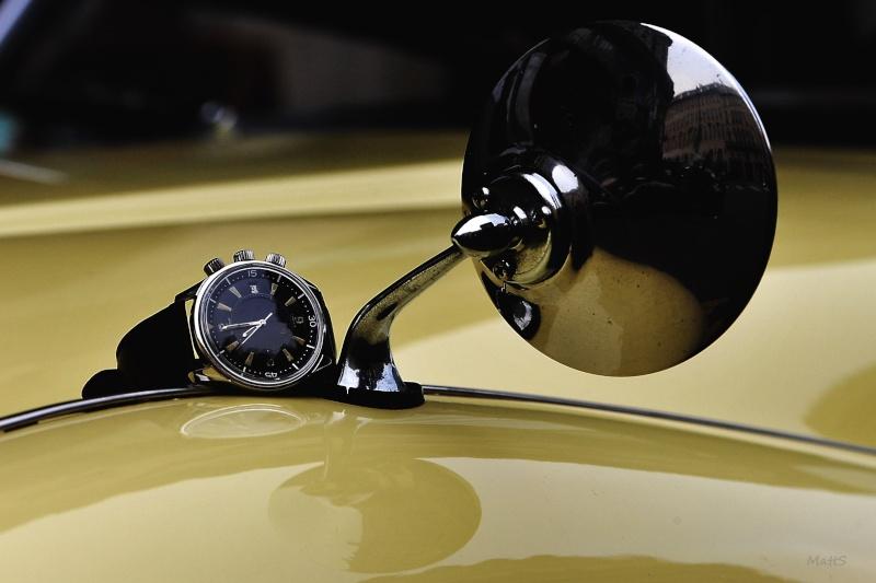 Traversée de Paris en voiture de collection et montres vintage Dsc_8315