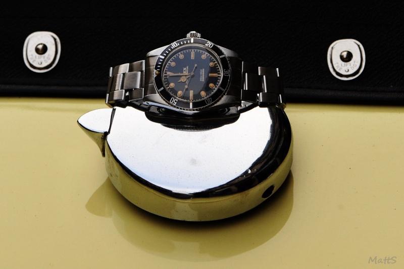 Traversée de Paris en voiture de collection et montres vintage Dsc_8316