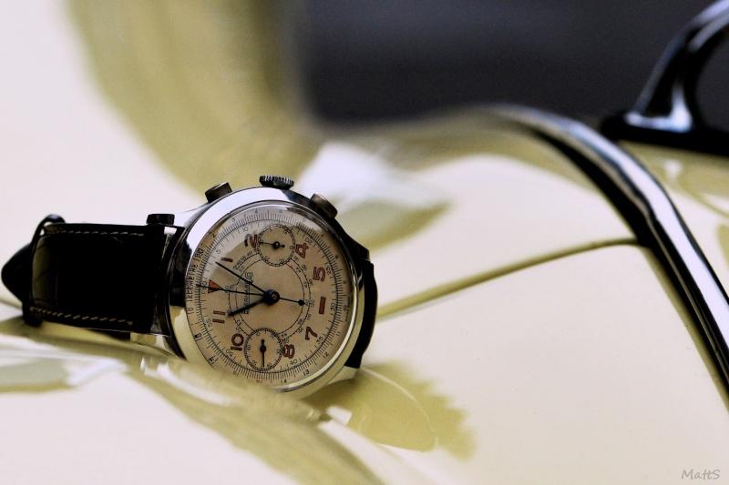 Traversée de Paris en voiture de collection et montres vintage Dsc_8317