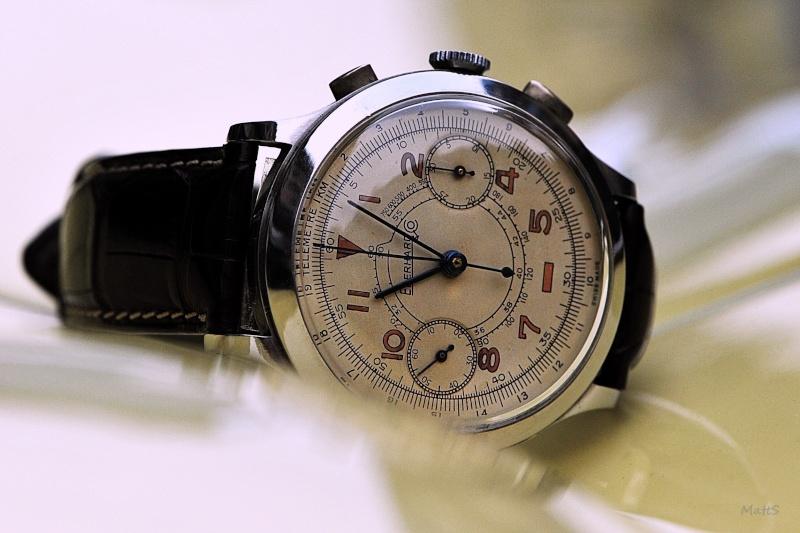 Traversée de Paris en voiture de collection et montres vintage Dsc_8318