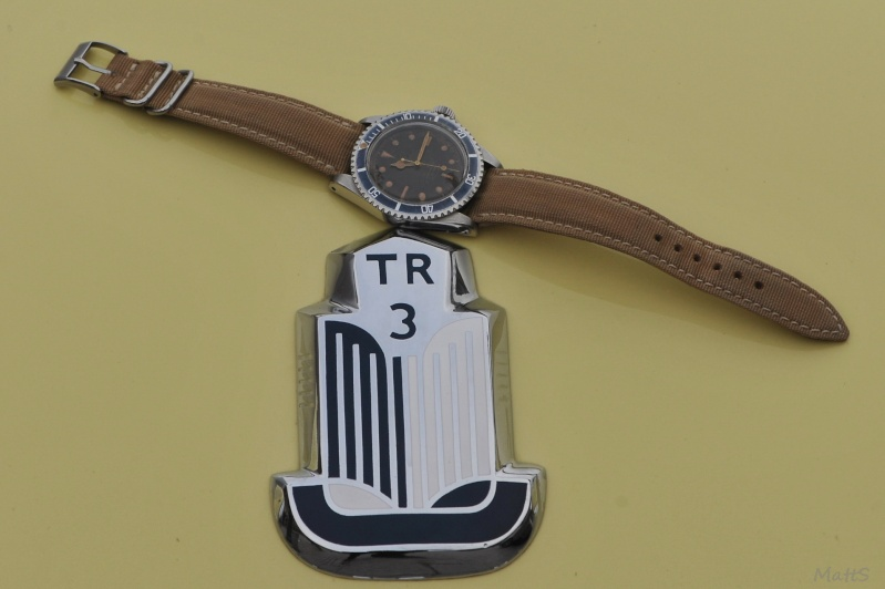 Traversée de Paris en voiture de collection et montres vintage Dsc_8411