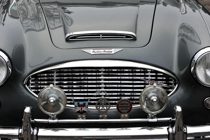 Traversée de Paris en voiture de collection et montres vintage Dsc_8413